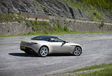 Aston Martin DB11 Volante : Cruisen in stijl #10