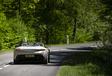 Aston Martin DB11 Volante : Cruisen in stijl #11