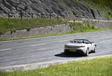 Aston Martin DB11 Volante : Cruisen in stijl #12