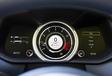 Aston Martin DB11 Volante : Cruisen in stijl #14