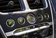 Aston Martin DB11 Volante : Cruisen in stijl #15