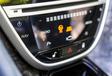 Aston Martin DB11 Volante : Cruisen in stijl #17