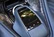 Aston Martin DB11 Volante : Cruisen in stijl #18