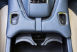 Aston Martin DB11 Volante : Cruisen in stijl #19