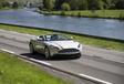 Aston Martin DB11 Volante : Cruisen in stijl #2