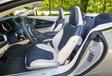 Aston Martin DB11 Volante : Cruisen in stijl #20
