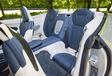 Aston Martin DB11 Volante : Cruisen in stijl #21