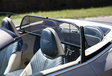 Aston Martin DB11 Volante : Cruisen in stijl #22