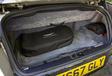 Aston Martin DB11 Volante : Cruisen in stijl #23
