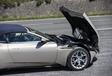 Aston Martin DB11 Volante : Cruisen in stijl #24