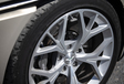 Aston Martin DB11 Volante : Cruisen in stijl #28