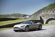 Aston Martin DB11 Volante : Cruisen in stijl #4
