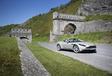 Aston Martin DB11 Volante : Cruisen in stijl #5