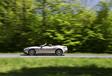 Aston Martin DB11 Volante : Cruisen in stijl #7