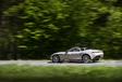 Aston Martin DB11 Volante : Cruisen in stijl #8