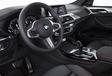 BMW X4 : Plus athlétiX  #12