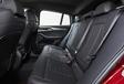 BMW X4 : Plus athlétiX  #13
