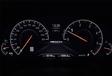 BMW X4 : Plus athlétiX  #15