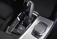 BMW X4 : Plus athlétiX  #17