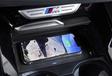 BMW X4 : Plus athlétiX  #18