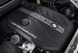 BMW X4 : Plus athlétiX  #22