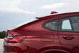 BMW X4 : Plus athlétiX  #24