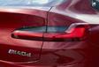 BMW X4 : Plus athlétiX  #25