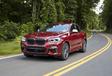 BMW X4 : Plus athlétiX  #3
