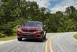 BMW X4 : Plus athlétiX  #4