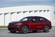 BMW X4 : Plus athlétiX  #5