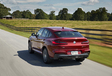 BMW X4 : Plus athlétiX  #9