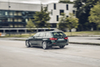 Alpina B5 Biturbo Touring vs Mercedes-AMG E 63 S Break #10