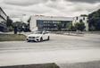 Alpina B5 Biturbo Touring vs Mercedes-AMG E 63 S Break #21