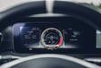 Alpina B5 Biturbo Touring vs Mercedes-AMG E 63 S Break #27