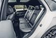Alpina B5 Biturbo Touring vs Mercedes-AMG E 63 S Break #29