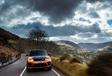 Range Rover Sport SVR (2018) #6