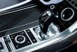 Range Rover Sport SVR (2018) #29