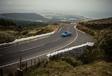 Audi TTS: De gelukkigste verjaardag #2