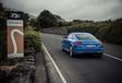 Audi TTS: De gelukkigste verjaardag #4