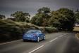 Audi TTS: De gelukkigste verjaardag #7