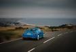 Audi TTS: De gelukkigste verjaardag #8