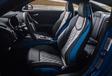 Audi TTS: De gelukkigste verjaardag #11
