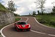 Ferrari 488 Pista (2018) #4