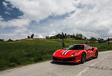 Ferrari 488 Pista (2018) #20