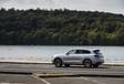 Volkswagen Touareg 3.0 V6 TDI : sommet de gamme #11