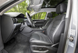 Volkswagen Touareg 3.0 V6 TDI : sommet de gamme #15