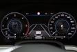 Volkswagen Touareg 3.0 V6 TDI : sommet de gamme #17