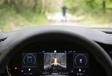 Volkswagen Touareg 3.0 V6 TDI : sommet de gamme #18