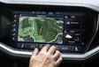 Volkswagen Touareg 3.0 V6 TDI : sommet de gamme #20