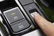 Volkswagen Touareg 3.0 V6 TDI : sommet de gamme #24